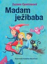 Madam Jezibaba