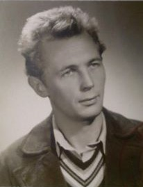 Tibor Zaťovič