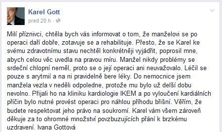 gott_fb