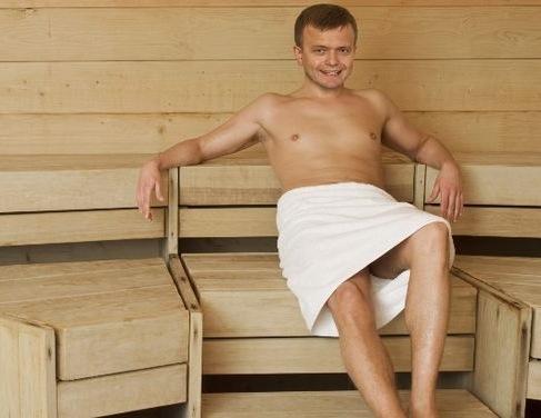 hascak-fikcia-sauna