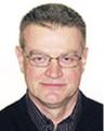 Martin Hlôška.
