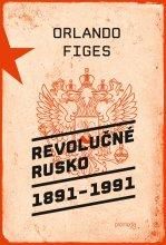 Figes_Rusko_prebal.indd