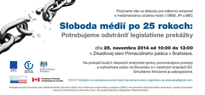 sloboda_medii_po25