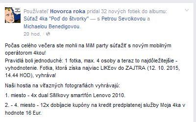 status_hovorca