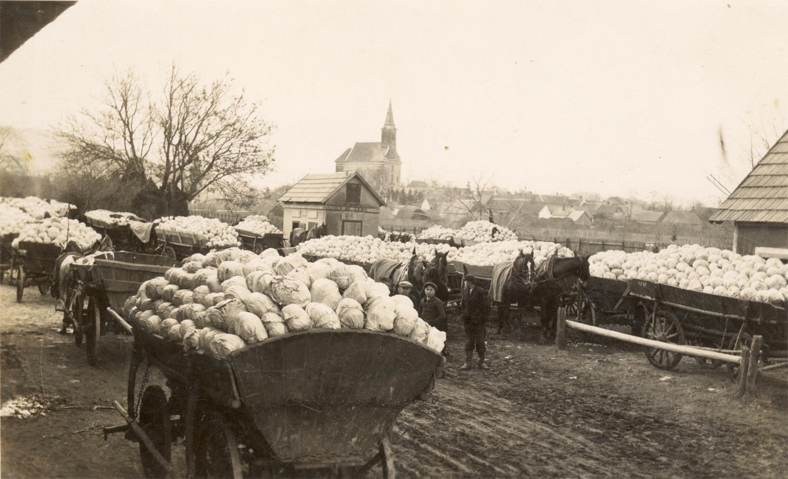 Foto – archív Jána Suchého