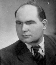 Florián Čambál
