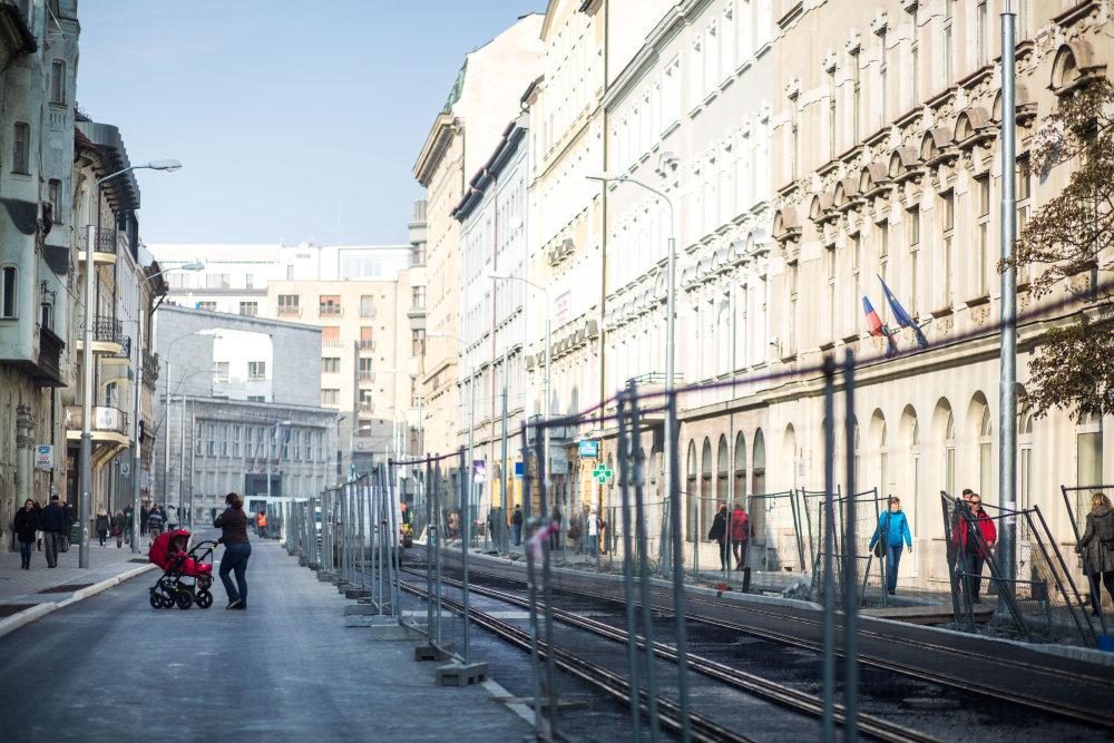 Štúrova ulica