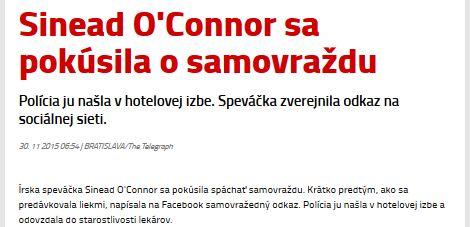 connor3