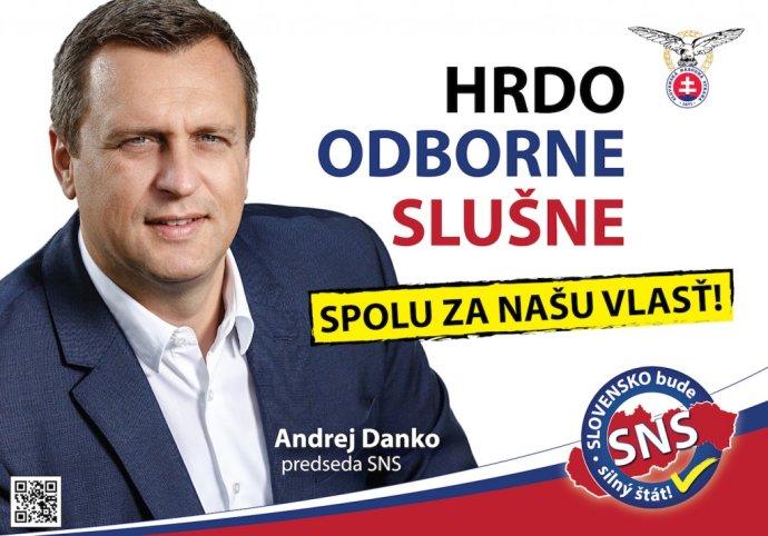 https://a-static.projektn.sk/2015/11/hrdo_odborne_slusne-1024x715-690x482.jpg