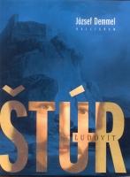 medium-ludovit_stur