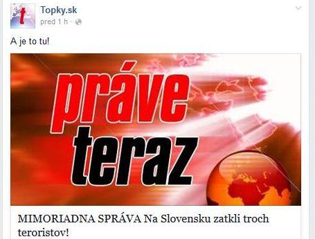 topky_2