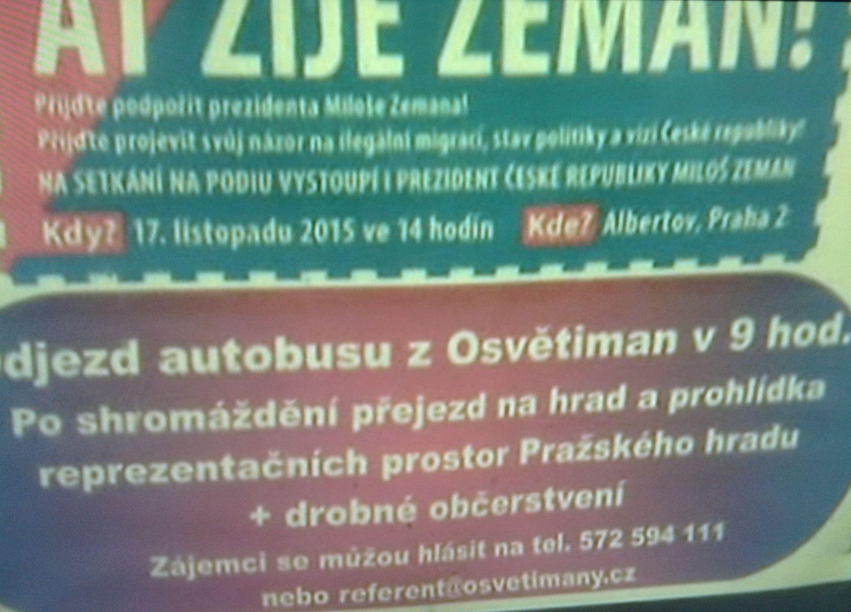 zeman3