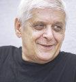 Novinár Eugen Korda. Foto N - Tomáš Benedikovič
