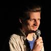 Peter Gärtner