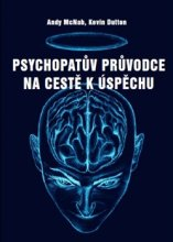 psychopat_big
