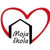 Iniciatíva slovenských učiteľov