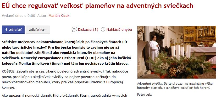 sviecky_clanok