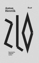 Zlo_polep_print.indd