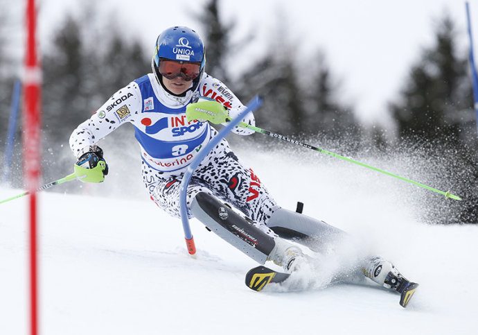 Italy_Alpine_Skiing_World_Cup14515731318