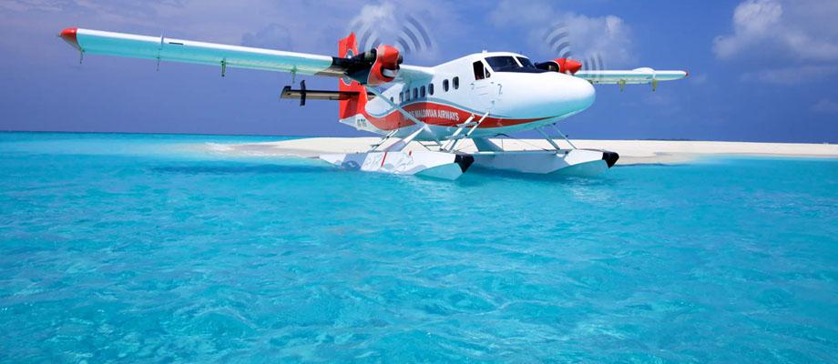 Sea-Plane-920