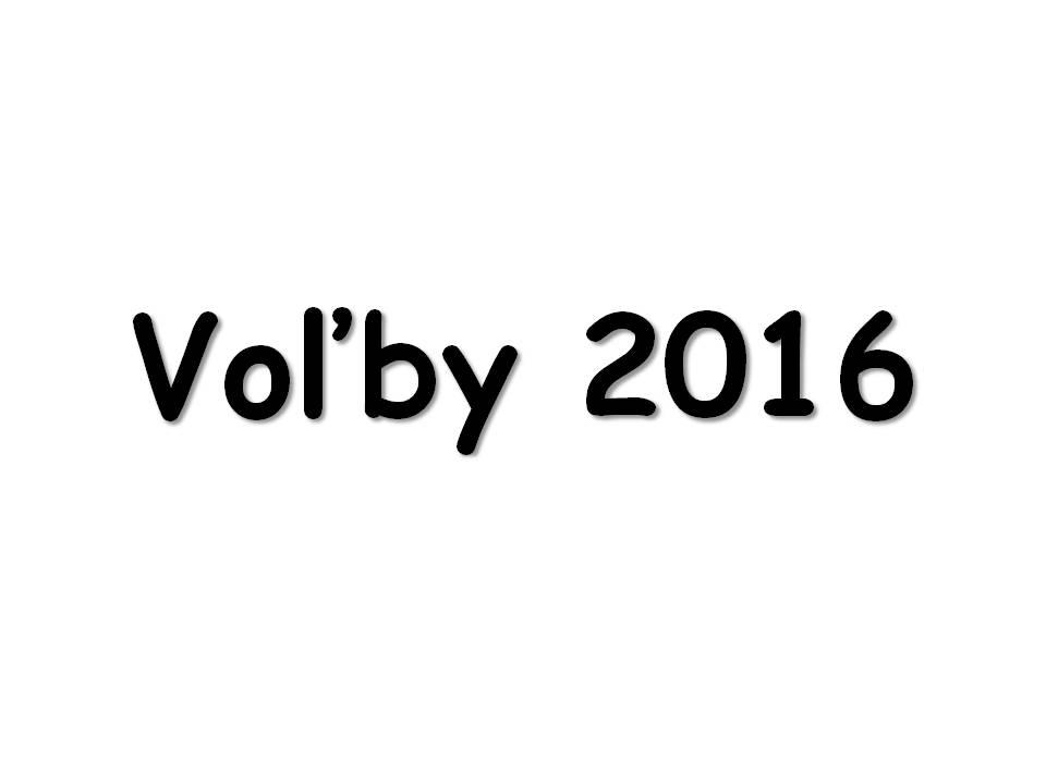 Voľby-2016.jpg