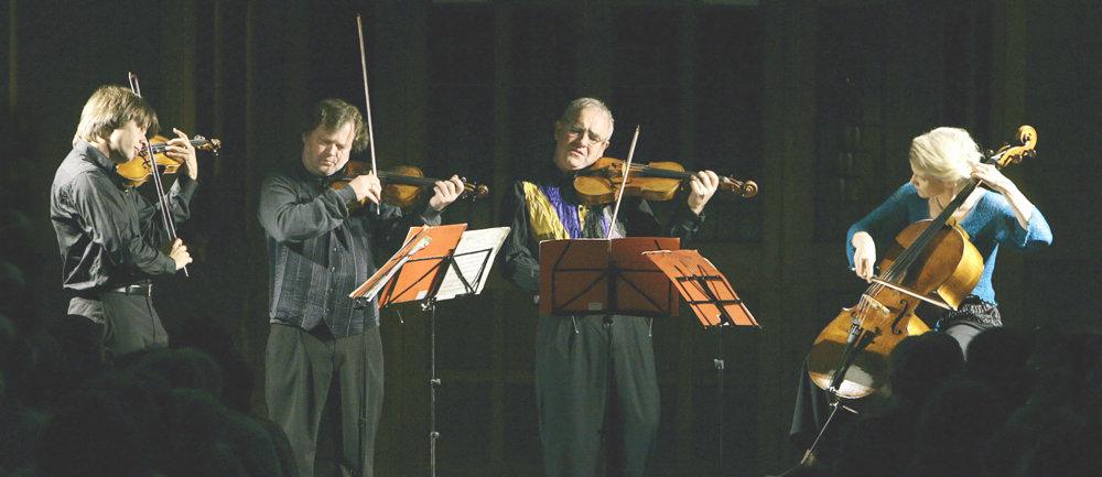 brodsky_quartet
