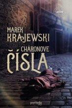 marek_krajewski_charonove_cisla