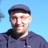 Peter Pustaj