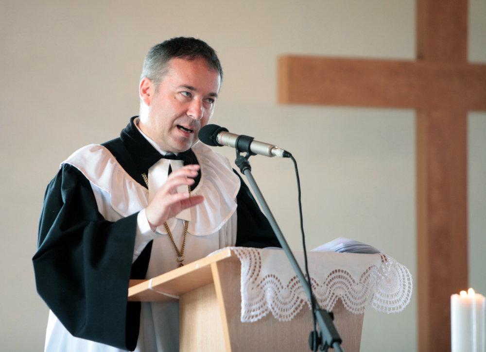04, Gen. biskup J. klatik