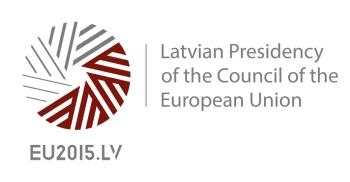 1420797346_pres-logo-lv_en