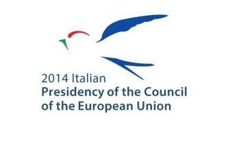 20140704_italian_presidency