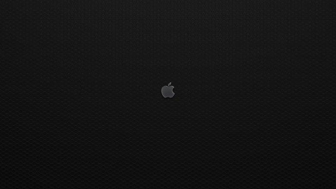 Apple – najhodnotnejšia značka sveta vôbec nie je značkou
