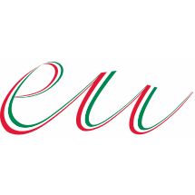 Logo-Hungarian-Presidency