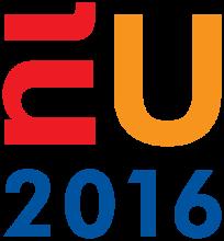 Logo_NL_2016