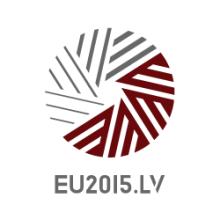 Presidency_Logo
