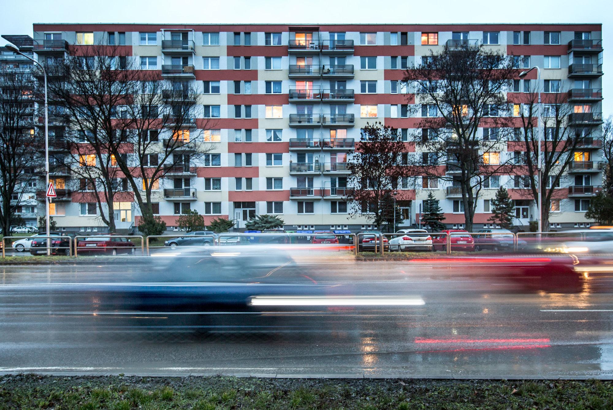 Tretia najziskovejšia na Slovensku je neznáma schránková eseročka s väzbou na kauzu kompa – Denník N