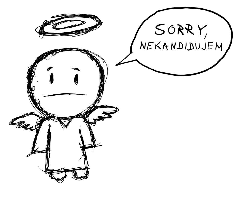 anjelik]