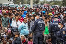 Bojujeme s migračnou krízou. Stránka Smeru