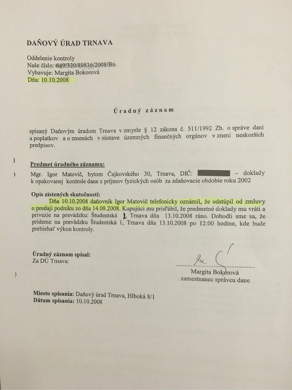 dokumenty fico_matovic (1)