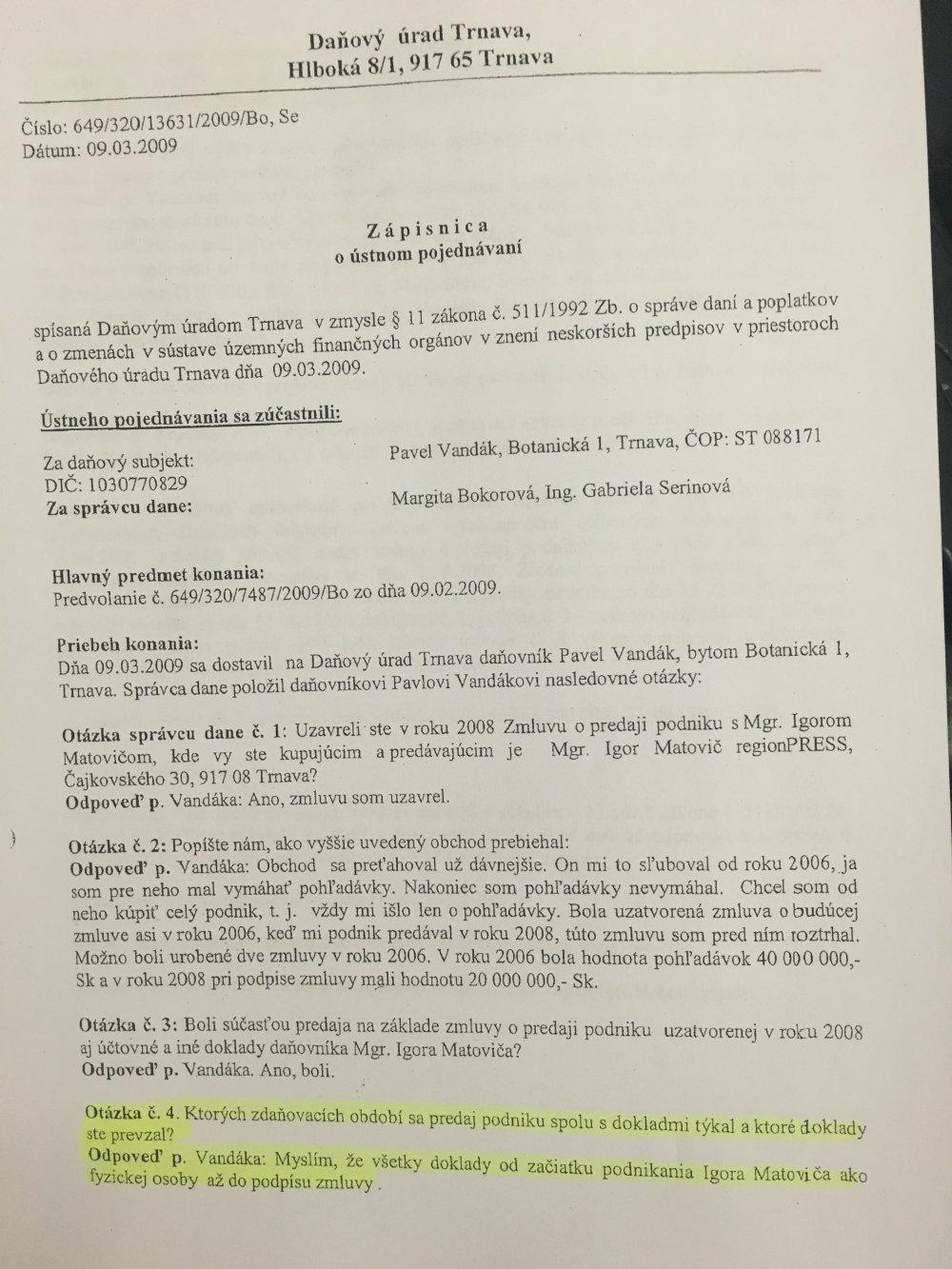 dokumenty fico_matovic (2)