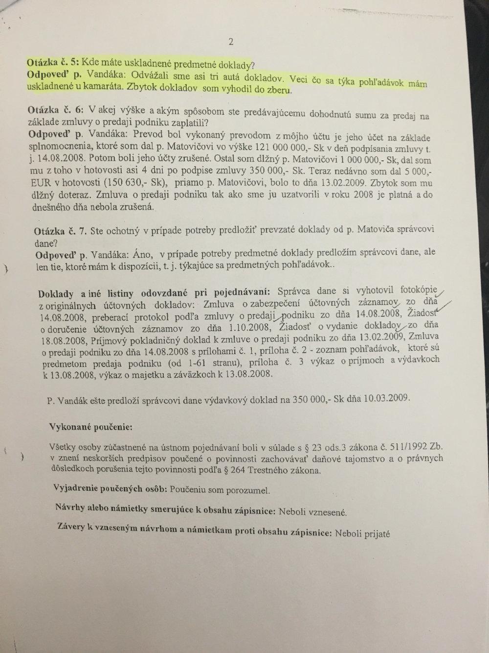 dokumenty fico_matovic (3)