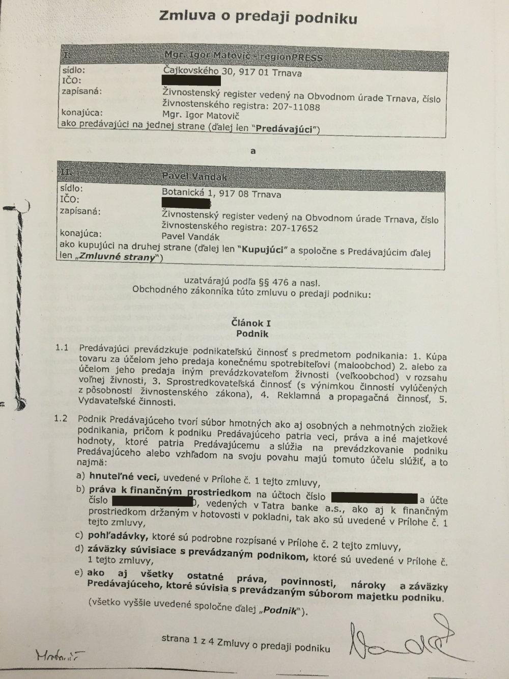 dokumenty fico_matovic (5)
