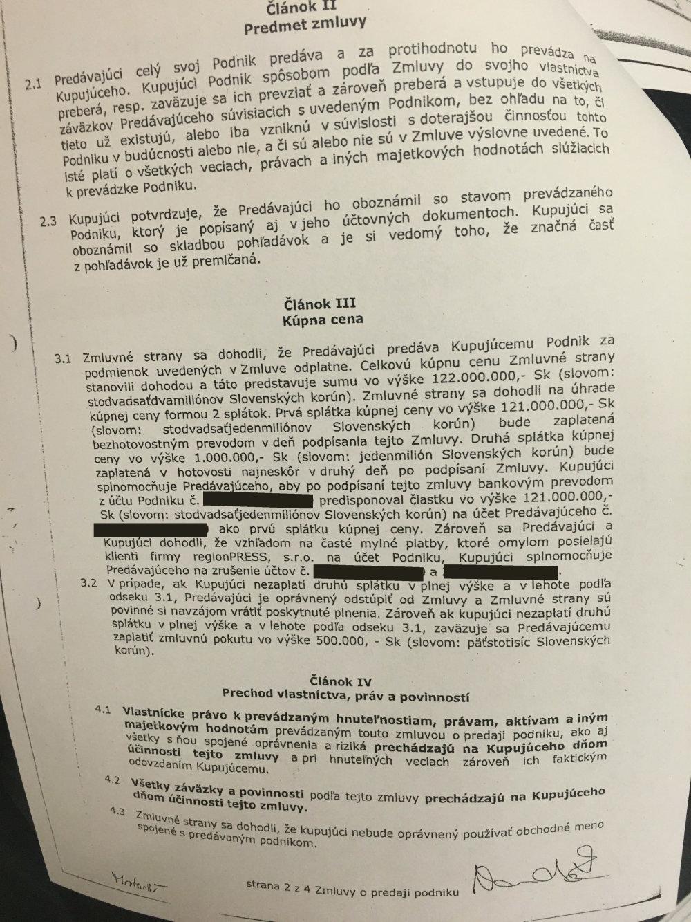 dokumenty fico_matovic (6)
