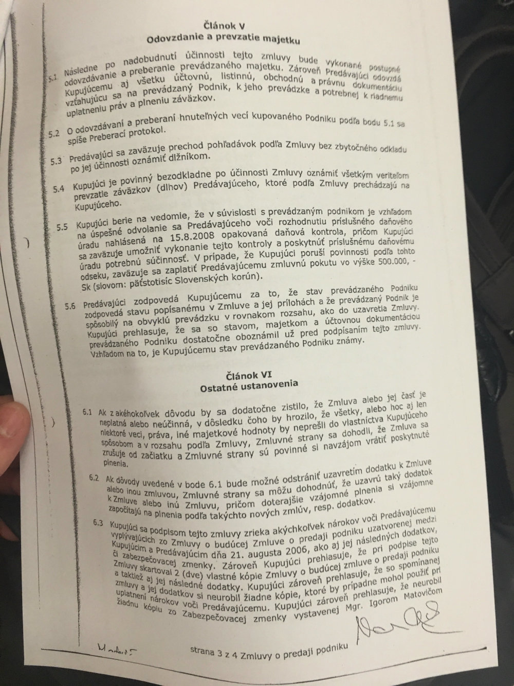 dokumenty fico_matovic (7)