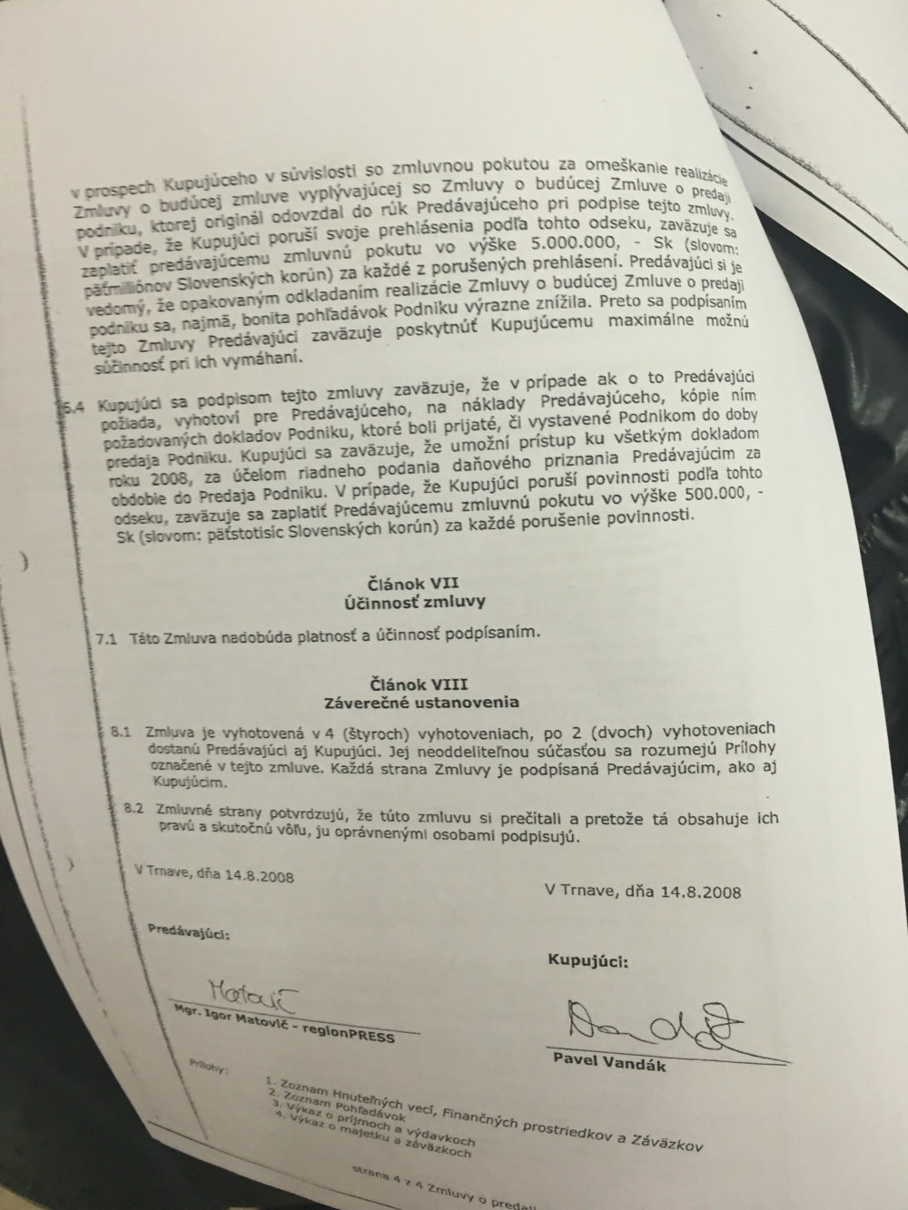 dokumenty fico_matovic (8)