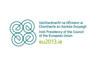 eu-presidency-logo-590x400