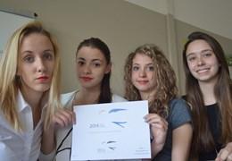 istituto-meroni_europa-è-libertà
