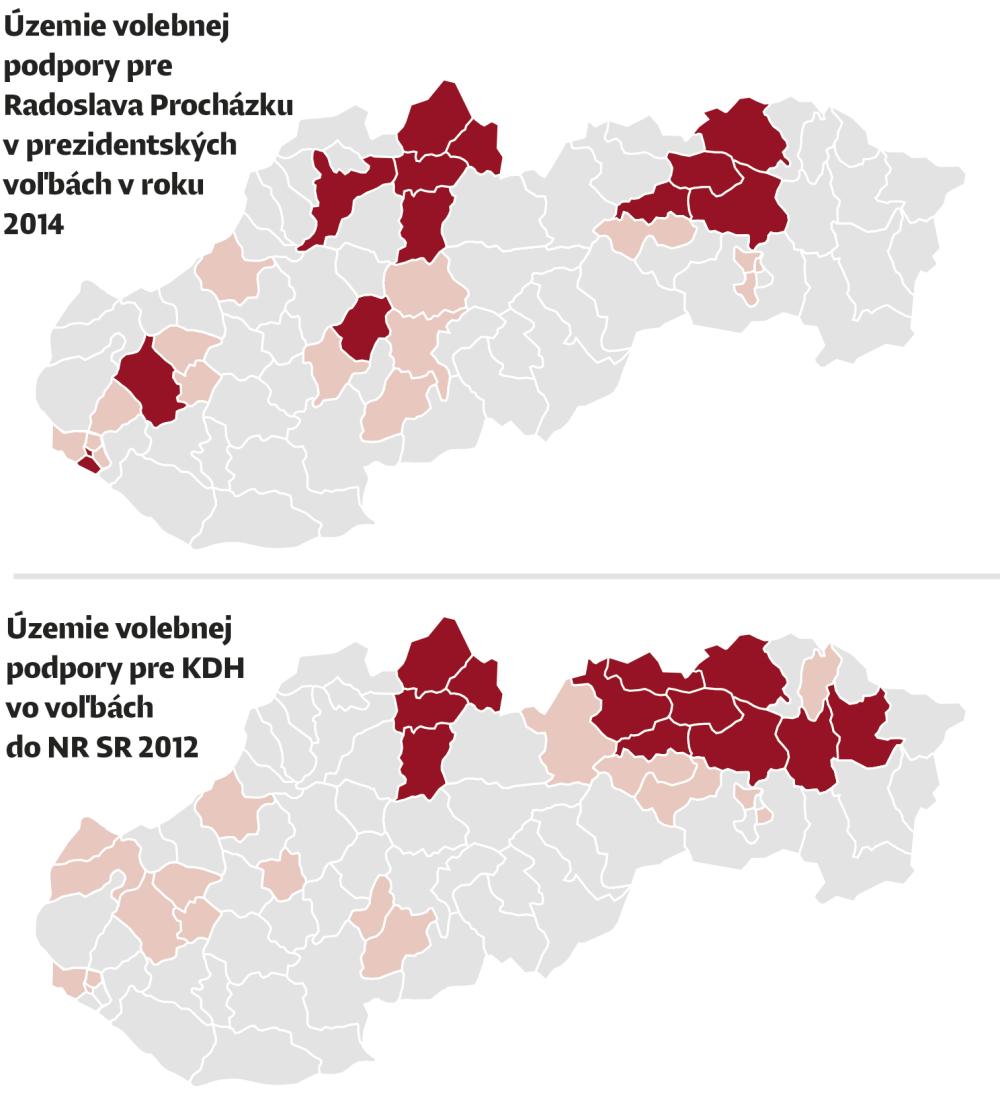 kdh_prochazka_web