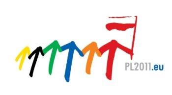 logo_prezydencji_16
