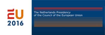 netherlands-presidency-banner
